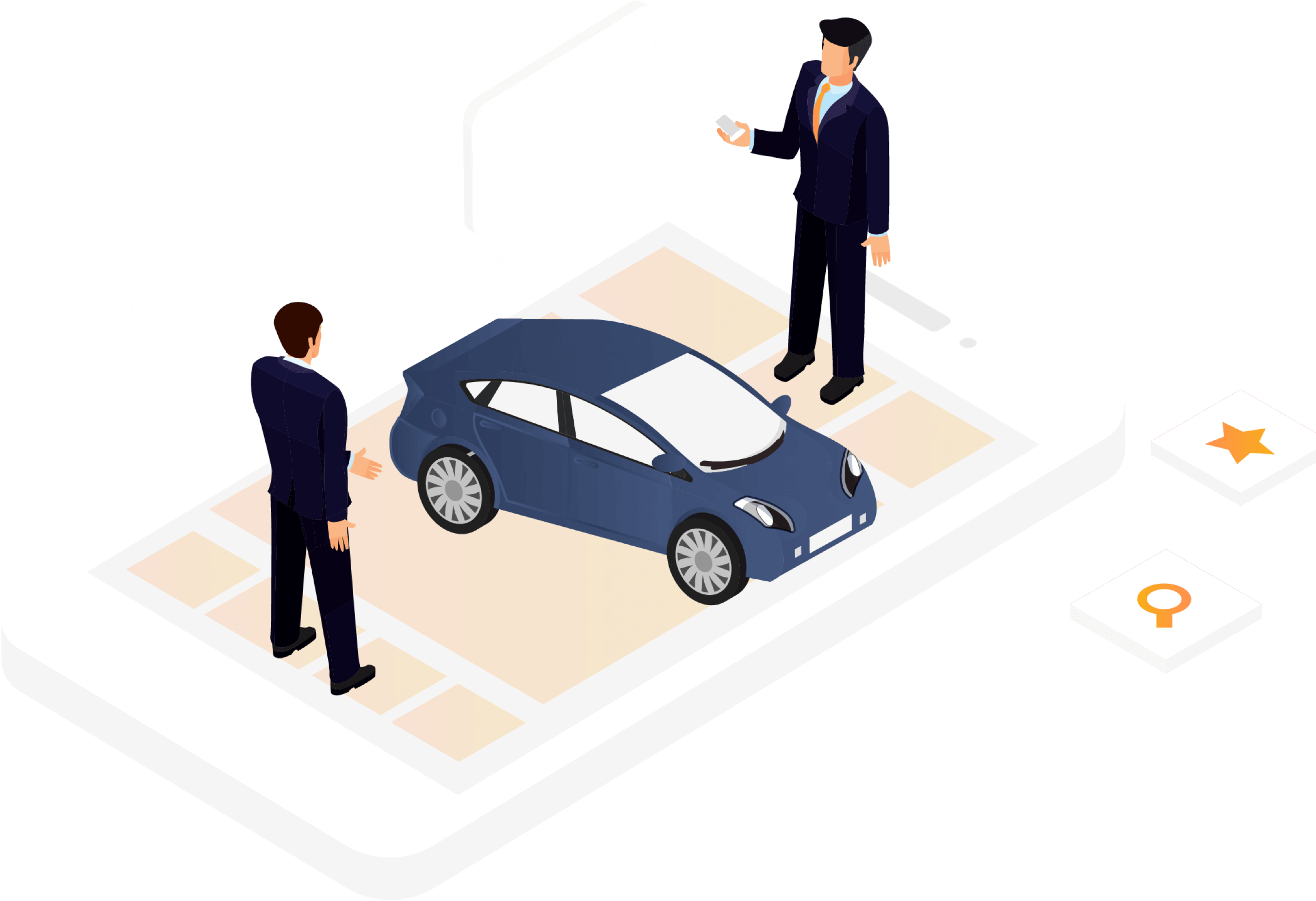 Winfooz Smart Online Auction And Marketplace For New And Used Car